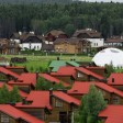 Москва выделит 2,5 млрд рублей на развитие инфраструктуры СНТ за три года