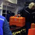 Один человек погиб в результате ДТП в Сергиево‑Посадском районе