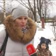 Пропавшая мама и ребенок из Сергиева Посада найдены